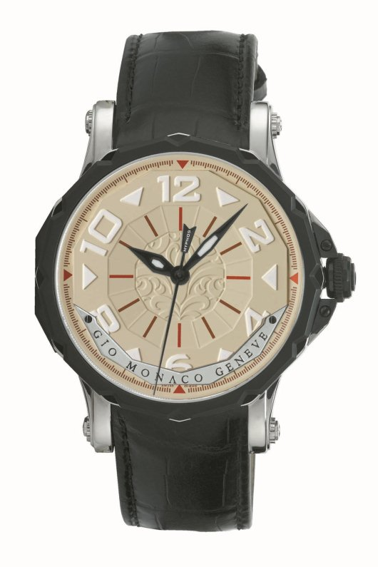 Gio Monaco Hypnos 676-A